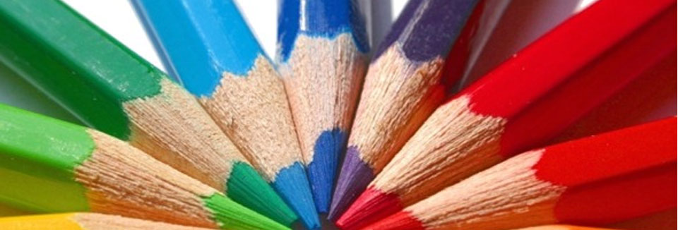 anim-slide-crayon