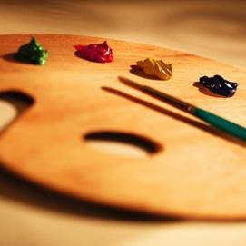 artiste-peintre-peinture-pinceau_vCPA