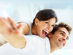 couple-il-faut-faire-des-compromis-pour-etre-heureux