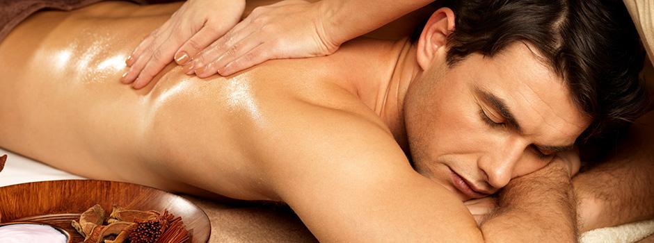 DOS-ENERGET-SOL-Massage-au-sol-