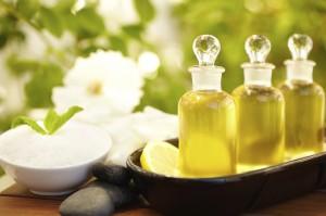 therapie_du_bien_etre_aromatherapie