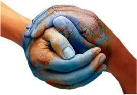 MAINS-unis-peinture-bleu