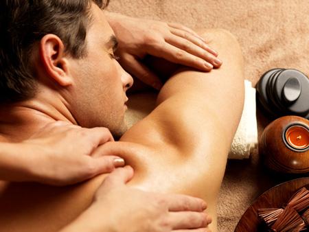 massage homme 1